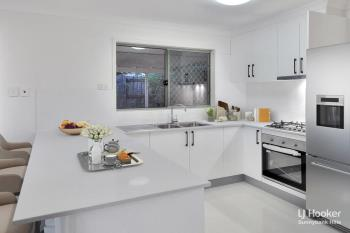 2 Melrose Pl, Runcorn, QLD 4113