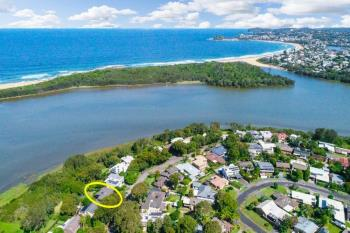 120 Blue Bell Dr, Wamberal, NSW 2260