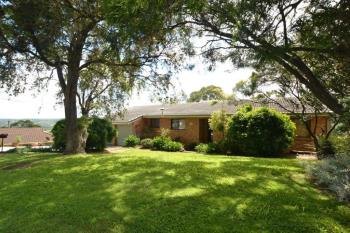 4 Range Ct, Goonellabah, NSW 2480
