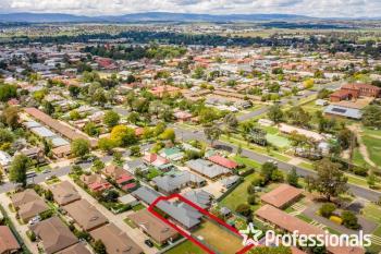 168F Lambert St, Bathurst, NSW 2795