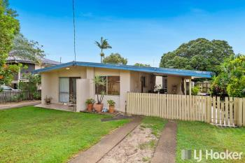 15 Diana St, Capalaba, QLD 4157