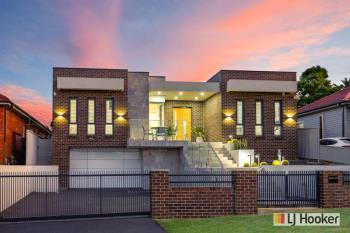 10 Finlay St, Blacktown, NSW 2148