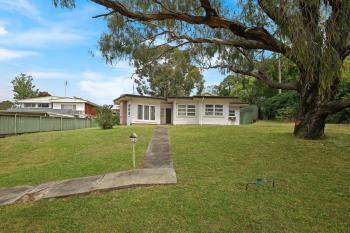 153 Kanahooka Rd, Kanahooka, NSW 2530