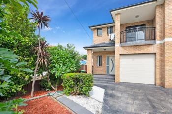 39 Tompson Rd, Revesby, NSW 2212