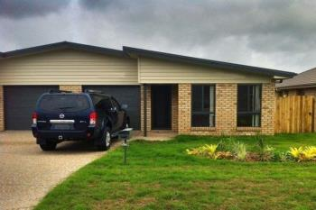2/57 Water Fern Dr, Caboolture, QLD 4510