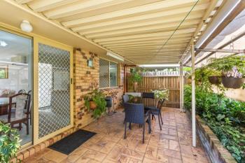 2/2 Lamington Way, Murwillumbah, NSW 2484