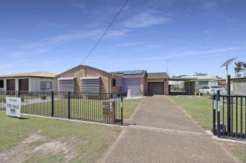 10 Robertson St, Kepnock, QLD 4670
