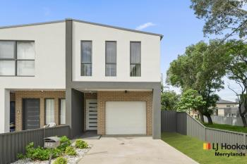 142A Chetwynd Rd, Guildford, NSW 2161