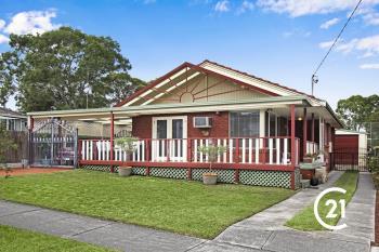 48 Oklahoma Ave, Toongabbie, NSW 2146