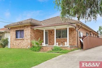 81 Sherwood St, Revesby, NSW 2212