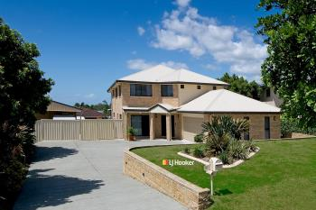16 Townsville Cres, Deception Bay, QLD 4508