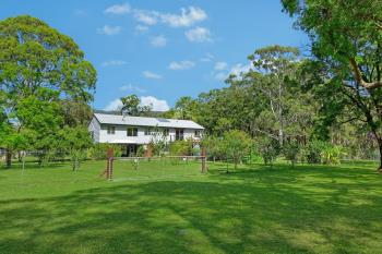 87 Stingray Creek - Royan Rd, North Haven, NSW 2443