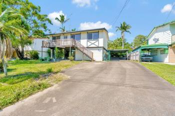 24 Onslow St, Nerang, QLD 4211