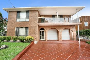 11 Simmat Ave, Condell Park, NSW 2200