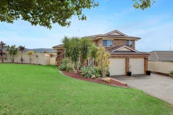 10 Dawes Ct, Horsley, NSW 2530