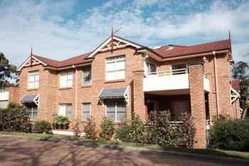 74/183 St Johns Ave, Gordon, NSW 2072
