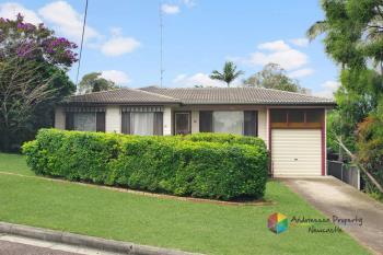 10 Delasala Dr, Macquarie Hills, NSW 2285