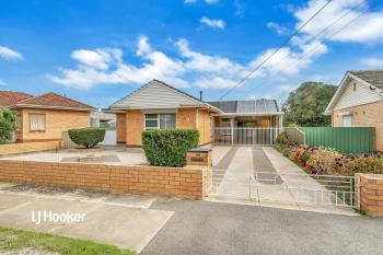 9 Rheims St, Broadview, SA 5083