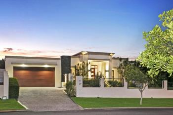 62 Salvado Dr, Pacific Pines, QLD 4211
