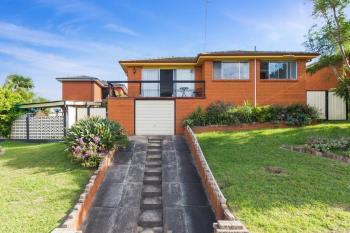 1 Beverley Ave, Unanderra, NSW 2526