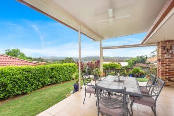 16 Champagne Dr, Tweed Heads South, NSW 2486