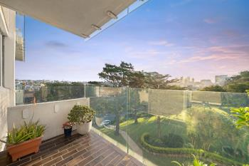 3B/3 Darling Point Rd, Darling Point, NSW 2027