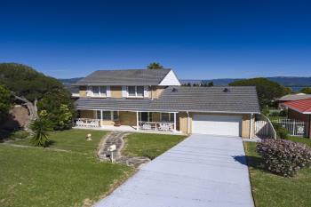 6 Dickson Ave, Mount Warrigal, NSW 2528