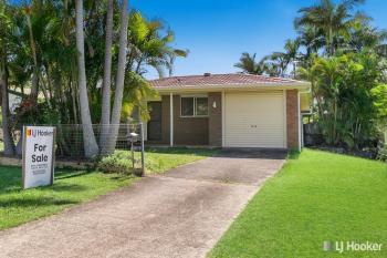 4 Christopher St, Redland Bay, QLD 4165