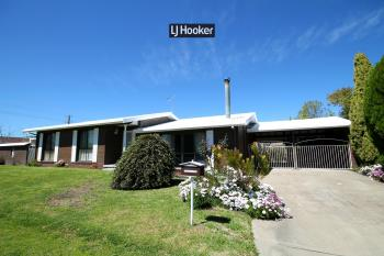 52 Brewery St, Inverell, NSW 2360