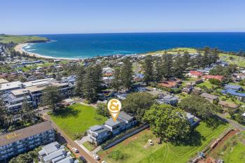 15a Morrow St, Gerringong, NSW 2534