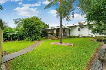 8 Ponticello St, Whitfield, QLD 4870