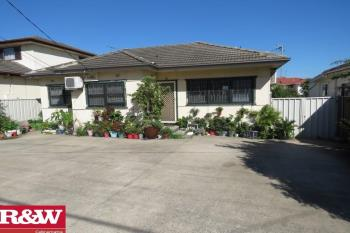 5 Malouf St, Canley Heights, NSW 2166