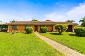 64 Gumnut Rd, Yamba, NSW 2464