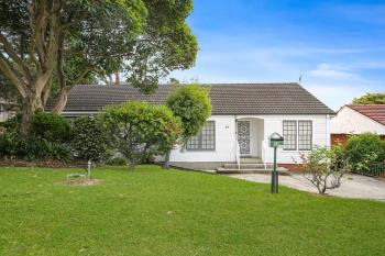 49 Walang Ave, Figtree, NSW 2525