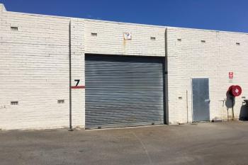 7/58 Owen Rd, Kelmscott, WA 6111