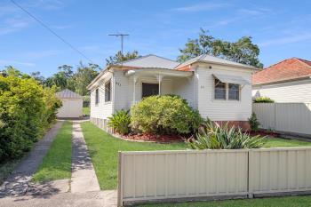 473 Main Rd, Glendale, NSW 2285