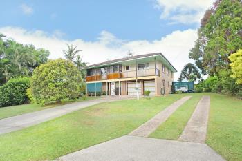 72 Willis Rd, Bli Bli, QLD 4560