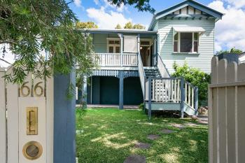 66 Taunton St, Annerley, QLD 4103