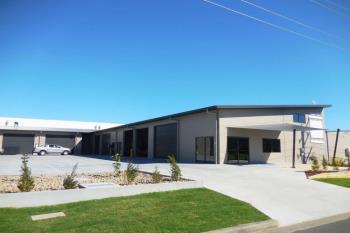 4/1 Stinson St, Ballina, NSW 2478