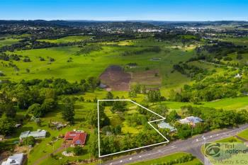 300 Dunoon Rd, North Lismore, NSW 2480