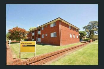 5/67 Cardigan St, Guildford, NSW 2161