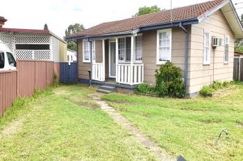 24 Tahiti Ave, Lethbridge Park, NSW 2770