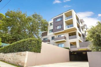2 Bruce Ave, Killara, NSW 2071