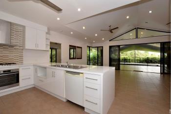 141 Banfield Rd, Granadilla, QLD 4855