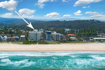 502/1483-1489 Gold Coast Hwy, Palm Beach, QLD 4221
