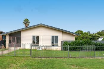5 Dunkley St, Rutherford, NSW 2320