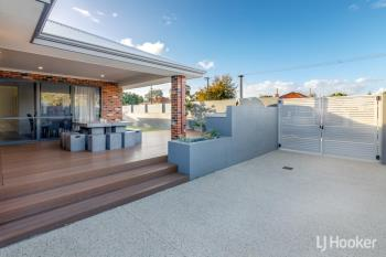 229 Spencer St, South Bunbury, WA 6230