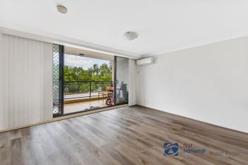 5/32 Hassall St, Parramatta, NSW 2150