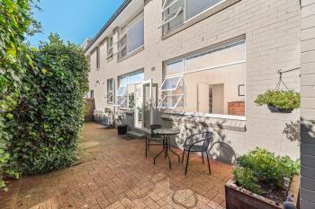 3/38A Awaba St, Mosman, NSW 2088