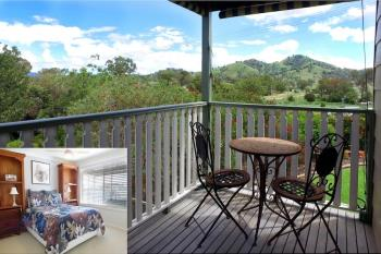 6 Gill St, Nundle, NSW 2340